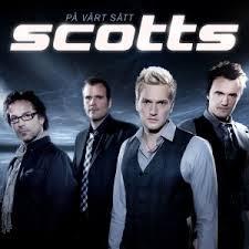 Scotts 9 dec