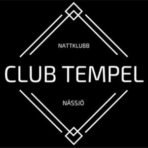 CLUB TEMPEL 26 nov